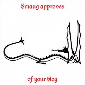 Smaug Approves